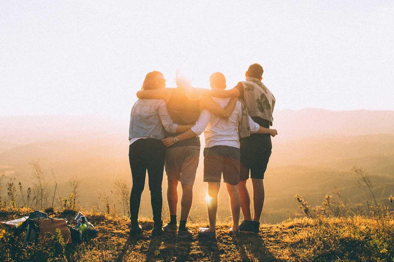 bienestar emocional en adolescentes