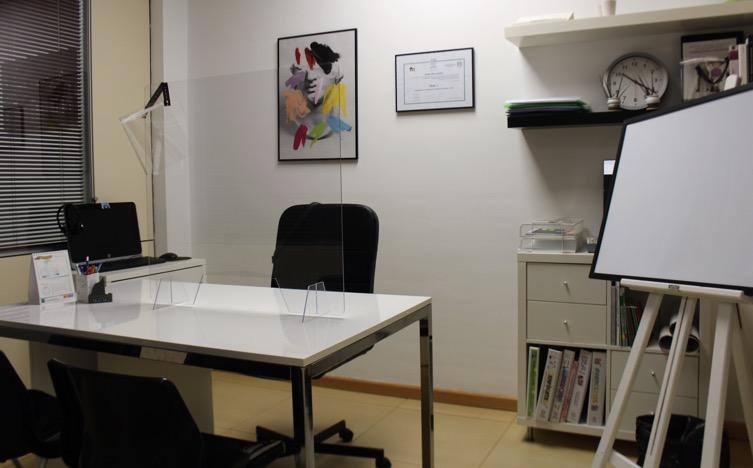 gabinete psicopedagógico en sevilla