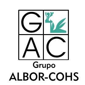 Grupo Albor Cohs