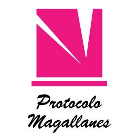 protocolo magallanes